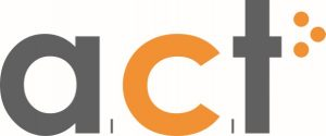 ACT Training Drop In Centre logo