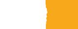 EVI Hirer: Rotary Club of Ebbw Vale logo