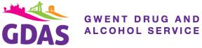 EVi Hirer: GDAS Wales logo