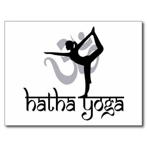 Hatha Yoga With British Wheel Of For Beginners And Intermediate Practitioners 630 800 Wed Evenings At The EVIGBP20 4 Sessions Or GBP6 Drop In