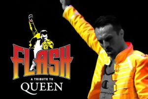 Flash_The_Worlds_Most_authentic_Live_Queen_Tribute_Band