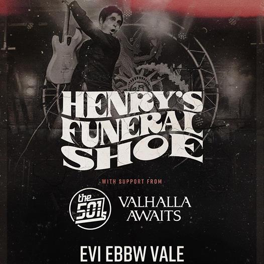 henrys-funeral-shoe-evi